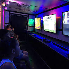 100 Game Truck Prices Star Stream Home Facebook