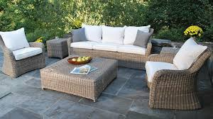 Carls Patio Furniture Boca by Carls Patio Furniture Miami Hakolpo