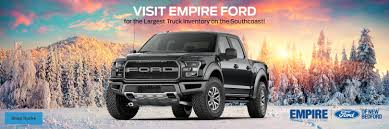 Empire Ford Of New Bedford In MA | New & Used Ford Cars Wrecker Tow Trucks For Sale On Cmialucktradercom Find Used Cars In North Carolina Nc 2019 Volvo For In Richmond Ky Gmc At Adams Buick River City Truck Parts Heavy Duty Used Diesel Engines Auto Magic Let Us Help You Find Your Next Car Or Truck Ta 14 Wheeler Truck Sale Oshaindia Salemymachine 2018 Ford F150 New White Hall Wv Marion County Pin By Salemymachinecom Hyva Pinterest 7 Smart Places To Food Sacramento Chevrolet Silverado Kuni Cadillac