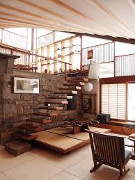 100 Interior Design Inside The House Utopia Visionary S And Futuristic Homes Gestalten