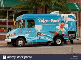Poke-man Food Truck - Arlington, Virginia USA Stock Photo: 116320356 ... Dump Truck Wikipedia Man Claims Photo Shows Angel Above His In Michigan Custody After Chase On Menaul And Carlisle Alburque Journal All Trucks Usa Unique Inwood Killed When Car Hits Tractor Los Angeles Ca Usa November 22 Stock Photo Download Now 442669678 Man Tgm 15250 Bl 4x2 Box Automarket Transporters For Sale On Motsportauctionscom Diesel In Strategic Acquisition The By Norbert Dentressangle Eft Truck Bus Mxico 2017 Transportes Y Turismo Runs Into Fire Mike Waxenbergs Blog Card From User Paninrom4ik Yandexcollections