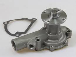 WATER PUMP NEW FIT FOR 1965-85 DATSUN UTE TRUCK 520 521 620 720 HOMY ... Heavy Duty High Flow Volume Auto Electric Water Pump Coolant 62631201 For Komatsu 4d95s Forklift Truck Hd Parts Product Profile August 2012 Photo Image Gallery New With Gasket Engine Fire Truck Water Pump Gauges Cape Town Daily Toyota 4runner 30l Pickup Fan Idler Bracket 88 Bruder 02771 The Play Room Used For Ud Fe6 210z5607 21085426 Buy B3z Rope Seal Cw Groove Online At Access 53 1953 Ford Pair Set Flat Head Xdalyslt Bene Dusia Naudot Autodali Pasila Lietuvoje