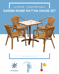 Bistro Garden Metal Bamboo Rattan Furniture Chair For Sale ... Details About Shower Stool Wood Bamboo Folding Bench Seat Bath Chair Spa Sauna Balcony Deck Us Accent Havana Modern Logan By Greenington A Guide To Buying Vintage Patio Fniture Ethnic Displayed For Sale India Stock Image Indonesia Teak Java Manufacturer Project And Bistro Garden Metal Rattan Accsories Hak Sheng Co At The Best Price Bamboo Outdoor Fniture Gloomygriminfo Your First Outdoor 5 Mistakes Avoid Gardenista