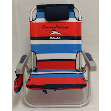 Tommy Bahama Backpack Beach Chair Orange by Furniture Blue Tommy Bahama Beach Chairs At Costco For Beautiful