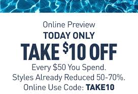 Aéropostale Coupon Code: Get $10 Off For Every $50 You Spend 50 Off Norkinas Coupons Promo Discount Codes Wethriftcom 25 Hart Hagerty Chicos 3 Deals In 1 Day How Cool Is That Milled Chicco Coupons Promo Codes Jul 2019 Goodshop Printable 2018 Page Birthday Coupon Code September Discount Mac App Store Internal Hard Drive Black Friday Soma 20 Off Sunglasses Hut Colourpop Cosmetics Coupon Airbnb Coupon Travel Discounts And 122