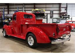 1940 GMC Pickup For Sale   ClassicCars.com   CC-1152171 1940 Gmc Pickup For Sale Classiccarscom Cc1152171 Cab Over Engine Tandem Axle Chassis Gm Chevrolet 1940s Cckw 353 Army Truck The Was 2ton 6x6 Flickr Tci Eeering 01946 Chevy Suspension 4link Leaf All Sizes 112ton Stake Photo Sharing Ads Of Other By Fabulousmotors Oldgmctruckscom Used Parts Section 1938 1939 Series 800 7 Ton Violet Sales File1940 Acseries Pickupjpg Wikimedia Commons Late To Early 1950s Era Pickup Truck Stock