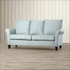 Crate And Barrel Petrie Sofa Slipcover by Cover Crate Barrel Sofa Covers And Dune Washing Couch