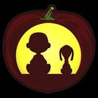 Disney Pumpkin Carving Patterns Villains by Best 25 Halloween Pumpkin Stencils Ideas On Pinterest Disney