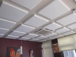 tile suspended acoustic ceiling tiles home design awesome best