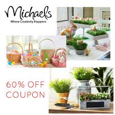 Michael's Coupon Code Arts Crafts Michaelscom Great Deals Michaels Coupon Weekly Ad Windsor Store Code June 2018 Premier Yorkie Art Coupons Printable Chase 125 Dollars Items Actual Whosale 26 Hobby Lobby Hacks Thatll Save You Hundreds The Krazy Coupon Lady Shop For The Black Espresso Plank 11 X 14 Frame Home By Studio Bb Crafts Online Coupons Oocomau Code 10 Best Online Promo Codes Jul 2019 Honey Oupons Wwwcarrentalscom