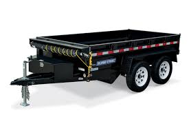Sure-Trac | Low Profile Homeowner Dump - Sure-Trac 2018 7x12 12k Force Dump Trailer W Tarp Kit Included 82 X 12 Truck 7 Width Deroche Canvas End Tarps Tarping Systems Pulltarps Dumps Amazoncom Buyers Products Dtr7515 75 X 15 Roll Alinum Dump Tarp Kits Manual Electric Systems Mechanical My Lifted Trucks Ideas Cheap Heavy Duty For Sale Find Securing A Load With Dump Trailer Tarp Kit Youtube Aero Economy Easy Cover Series Models 20 25 40 45 50 55