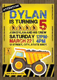 Tonka Truck Birthday Invitation Any Age Boy Birthday Little Blue Truck Birthday Party The Style File Tonka Truck Cake Fairywild Flickr Cstruction Birthday Party Trucks Crafts Bathroom Essentials Birthdays Cake Pan Odworkingzonesite Dump Supplies Small Oval Oak Coffee Table Ideas Lara Pinterest Project Nursery S36 Youtube Invitation Any Age Boy Decorations
