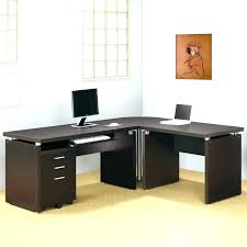 officemax desks and chairs – lqrs
