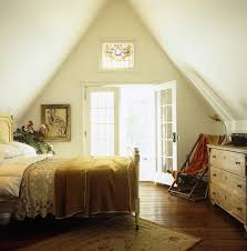 139 Best Under The Eaves Images On Pinterest