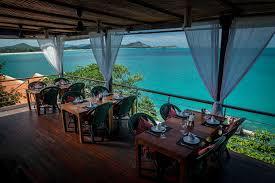 100 Top 10 Resorts Koh Samui 5 Best Italian Restaurants In 2019