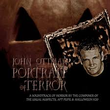 Halloween 2007 Film Soundtrack by Halloween Original Motion Picture Soundtrack