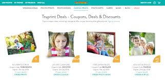 How To Apply Truprint Discount Codes At Checkout ... Office Depot Coupons In Store Printable 2019 250 Free Shutterfly Photo Prints 1620 Print More Get A Free Tile Every Month Freeprints Tiles App Tiny Print Coupon What Are The 50 Shades Of Grey Books How To For 6 Months With Hps Instant Ink Program Simple Prints Code At Sams Club Julies Freebies Photo Oppingwithsharona Bhoo Usa Promo Codes September Findercom Wild And Kids Room Decor Wall Art Nursery 60 Off South Pacific Coupons Discount