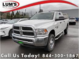 Beautiful Pickup Truck Rental Portland | Diesel Dig Uhaul Truck Rental Reviews Beautiful Pickup Portland Diesel Dig Tec Equipment Leasing Rent A Dump Calgary Best Resource 5x8 Enclosed Trailer W Rental In Beaverton Or 3ton Grip Truck Grhead Production Rentals Budget 42 2452 Old Ice Cream Trucks For We Made It Pictures From The Road Portals Pizza Enterprise 12 Great Food That Will Cater Your Wedding