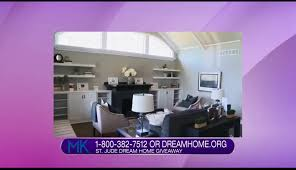 St Jude Dream home Giveaway ABC 36 News