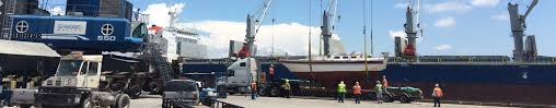 Southwest Boat Transports | Yacht Trucking | Boat Transport Quote Acme Transportation Services Of Southwest Missouri Conco Companies Progressive Truck Driving School Chicago Cdl Traing Auto Towing New Mexico Recovery In Welcome To Freight Lines Company History Custom Trucks Gallery Products Services Santa Ana Los Angeles Ca Orange County Our Texas Chrome Shop Location Contact Us May Trucking Home United States Transpro Burgener Dry Bulk More