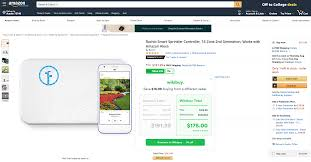 If You Ever Buy Plants, You'll Love This Trick - Wikibuy High Quality Organic Ftilizer And Garden Supplies Welcome You Have Discovered Black Jungle Exotics The Natural Choice Outlet Coupon Codes 2018 Columbus In Usa 20 Off Any Single Item Promos Midwest Gardeners Supply Coupon Codes Ttodoscom How Can Tell If That Is A Scam Reading Buses Promo Code Supply Company View Modern Rooms Colorful Design Coupons Promo Shopathecom Upcodelocation Urban Farmer Seeds