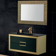 Mid Century Modern Bathroom Vanity Light by Bathroom Small Double Vanity Round Bathroom Vanity Bathroom