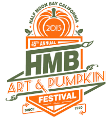Pumpkin Fest Half Moon Bay 2015 by Upcoming Events U2014 Coastside Land Trust