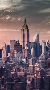 New York IPhone 6 Wallpaper 26330