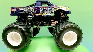 MANIAC Monster Jam Surprise Egg Learn A Word Incredible Hulk Marvel ... Monster Jam World Finals 18 Trucks Wiki Fandom Powered Jurassic Attack By Wikia Amazoncom Truck Maniac Novelty Tshirt Clothing Test Remo 1631 116th 390 Brushed Car Dronemaniac Smashes Into Wichita For Three Weekend Shows The My Monster Jam Trucks Amino Creativity Kids Custom Shop Hot Wheels Year 2017 124 Scale Die Cast Truck Home Facebook Play Jack Game Online Games For Children To These Unbelievable Saves Will Convince You Are Amazing
