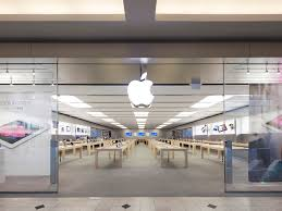 Apple Roosevelt Field 630 Old Country Rd Garden City NY