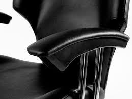 Reclining Salon Chair Uk by Kensington Barber Chair Salon Furniture Living It Up Living