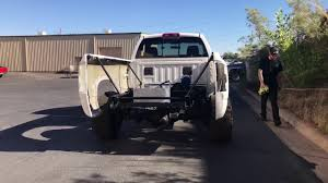 Triple Turbo Cummins Drag Truck, Black Market Performance - YouTube 2018 Silverado 1500 Pickup Truck Chevrolet 2014 Ram 2500 Hd Crew Cab 4x4 Diesel Test Review Car And Driver Toyota Tundra Lands In The Cross Hairs Overhaul Imminent Top Speed Triple Axle Heavy Hauler Best Price On Commercial Used Trucks From Ford Super Duty F350 Xl Model Hlights Fordcom Tracted Dodge Quad Canopy Ranch 2 21 2015 Monster Trailering For Newbies Which Can Tow My Trailer Or Six Door Cversions Stretch Turbo Cummins Drag Black Market Performance Youtube Mega X When Big Is Not Big Enough