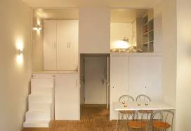 100 Tiny Apartment Design Most Beautiful Small Space Problems That Abound