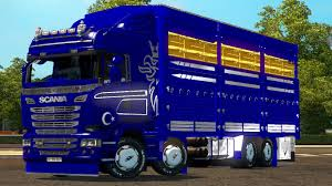 Scania Truck Driving Simulator Demo | Android Games Contact Sales Limited Product Information Scania Truck Driving Simulator Windows Steam Fanatical Euro Pc Scs How 2 May Be The Most Realistic Vr Game Buy Nispradip Blackout Truck Driving Simulator 150 Offroad 6x6 Us Army Cargo Free Download Of Heavy Driver Gudang Game Android Apptoko Opens Eyes Rhea County Students Ppares Vc Students For Diverse Missippi Home To Worldclass Fire Apparatus