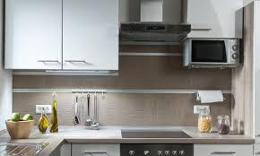 küchen wandpaneele selbst de