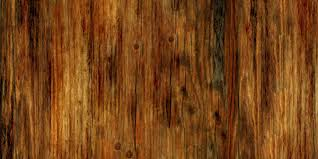 115 Professional High Resolution Wood Textures