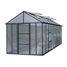 Shelterlogic Shed In A Box 6x6 by Greenhouses U0026 Greenhouse Kits Garden Center The Home Depot