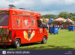 Ice Cream Van In Park Stock Photos & Ice Cream Van In Park Stock ... I Love The Jesus Icecream Truck More Stuff You Probably Wont Ice Cream Truck Song Trap Remix Djwolume Youtube Alexandra Burke Filming Her New Music Video In Los Recall That We Have Unpleasant News For You With Creepy Hello Song Damn Summer How Trucks Entice And Enrage Us Motherboard The History Of Ice Cream Toronto Bbc Autos Weird Tale Behind Jingles Behind Scenes At Mr Softees Garage Drive What To Do About Racist Here Now Abagond