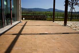 patios floor tile factory in lahore pakistan