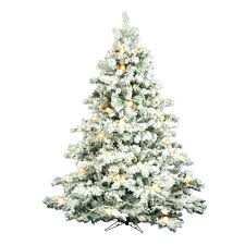 Pre Lit Christmas Tree Sale Lowes Uk White Walmart