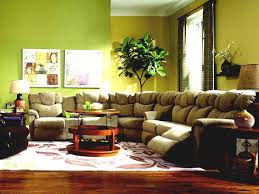 Bobs Living Room Furniture by Furniture Gray Sectional Ashley Furniture Bobs Furniture