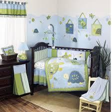 disney monster crib bedding monster crib bedding decorating
