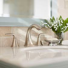 Who Sells Bathroom Vanities In Jacksonville Fl by Bath Bathroom Vanities Bath Tubs U0026 Faucets