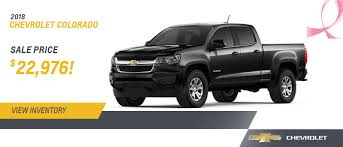 Lynn Layton Chevrolet In Decatur | Huntsville & Birmingham, AL ... New Trucks For Sale Del Grande Dealer Group Kbb Novdecember 2015 Oakdale Vehicles For 2018 Chevy Silverado 1500 Trims In Kansas City Mo Heartland Chevrolet Daimlerbenz L323 Mercedesbenz La 710 Laf What Are The Differences Between Ram Vs 2500 3500 Press Solarsysteme Montagezubehr Kollektorbau Gmbh Huge Inventory Of Ram Jeep Dodge And Chrysler Vehicles 1 Best Commercial Vans St George Ut Stephen Wade Cdjrf Ford F150 Wins Kelley Blue Book Buy Truck Award Third 2019 First Review Mitsubishi Fuso Mahewa Nairobi Central