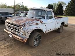 1965 Ford F100 For Sale #2148152 - Hemmings Motor News 118 Sun Star 1965 Ford F100 Pickup Truck White Nib 1725780004 Need For Speed Payback Chevrolet C10 Stepside Derelict Flashback F10039s Customers Trucks Page This Page Is Dicated 77 Ford F150 Ranger Parts 4x4 Great Project Or Parts Sale In West Side Mirrors1964 Galaxie Convertible 390 Power Silverstone Motorcars Bed Wiring Diagram Will Be A Thing Helpful Hints Pagesthis Will Contain Total Cost Involved Hot Rods Suspension Chassis All Engine Online Catalog 76