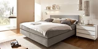 schlafzimmer möbel kaufen bei möbel rundel in ravensburg