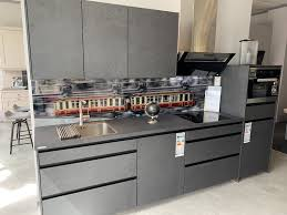 reddy küchen berlin tolle küchen top service