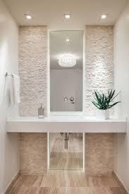 Beautiful Colors For Bathroom Walls by Best 25 Beige Bathroom Ideas On Pinterest Half Bathroom Decor