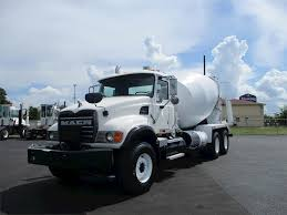 2006 Mack Granite CV713 Mixer / Ready Mix / Concrete Truck For Sale ... Used 2004 Intertional 5500i Concrete Mixer Truck For Sale In Al 3352 2006 Mack Dm690s Concrete Mixer Pump Truck For Sale Auction Or Daf Lf250 For Sale Used Trucks Self Loading Perkins Engine And Mack Granite Cv713 Ready Mix 1989 Rb690s 68m3 Mixing Drum Hino Fuso Mitsubishi Cement Mixer American Sales In Chino Valley Prescott Dewey And Cstruction 3d Model Scania Cgtrader Concrete Truck Sales Mixture Aliba