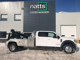 100 New Tow Trucks For Sale NATTS